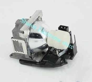 Free Shipping Brand New Replacement projector lamp with housing  5J.08G01.001 For MP730 Projector