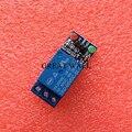 1 pcs 5 V gatilho baixo nível One 1 Canal Módulo de Relé interface Board Protetor Para PIC AVR DSP ARM MCU Arduino
