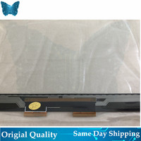 Original NEW Tactic Screen For HP 15 AE 15 LCD Touch screen Digitizer T156awc n40