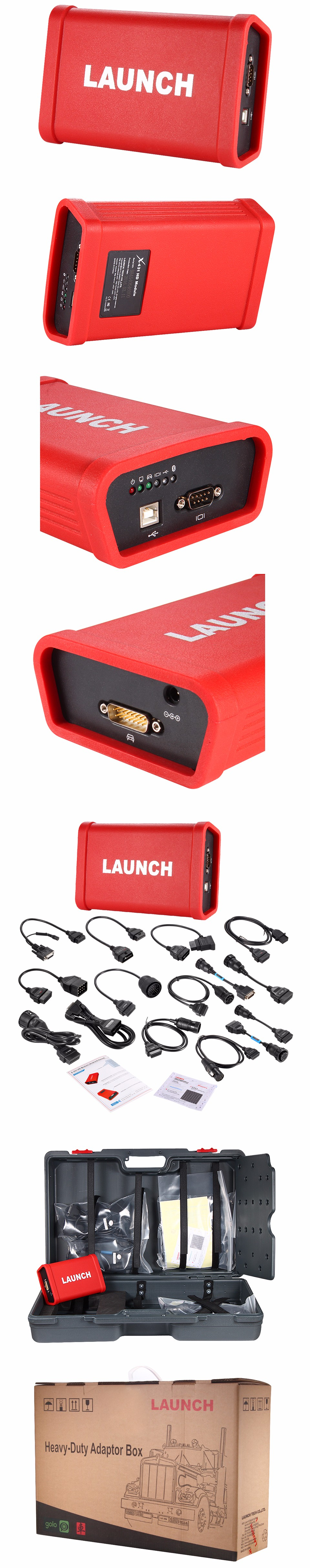 Launch-x431-heavy-duty-adapter-box-1