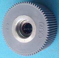 Original Pick Up Roller Fit For RISO RV RZ RP RN FR GR PN 003 26306