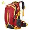 Free Knight 30L Nylon Water Resistant Hiking Backpack Mountaineering Camping Bag Outdoor Sport Large Travel Climbing