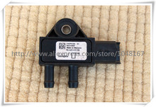 210PS100-01,96 621 431 80,9662143180 case for Peugeot 307 intake pressure sensor,Sensor