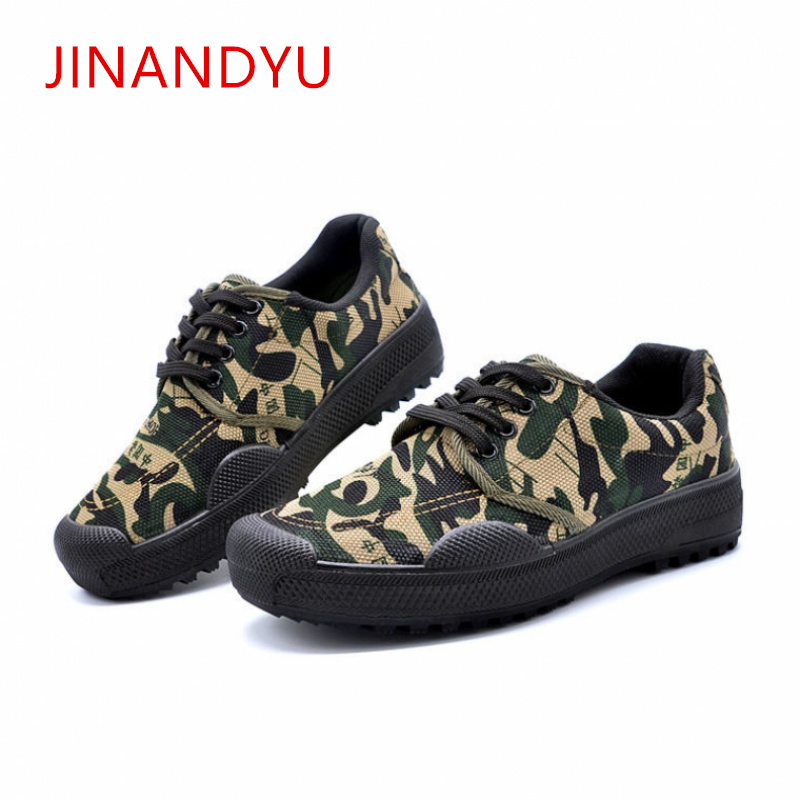 New Unisex Camouflage Sta Smith Shoes Men Casual Spring Autumn Military Lace-up Lightweight Canvas Plus size 34-45