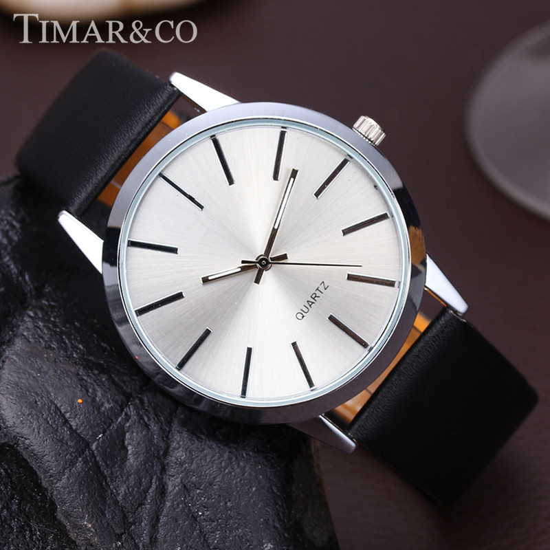 2017 Casual Fashion Quartz Watch Men Watches Top Luxury Brand Famous Wrist Watch Male Clock For Men Hodinky Relogio Masculino new listing men watch luxury brand watches quartz clock fashion leather belts watch cheap sports wristwatch relogio male gift