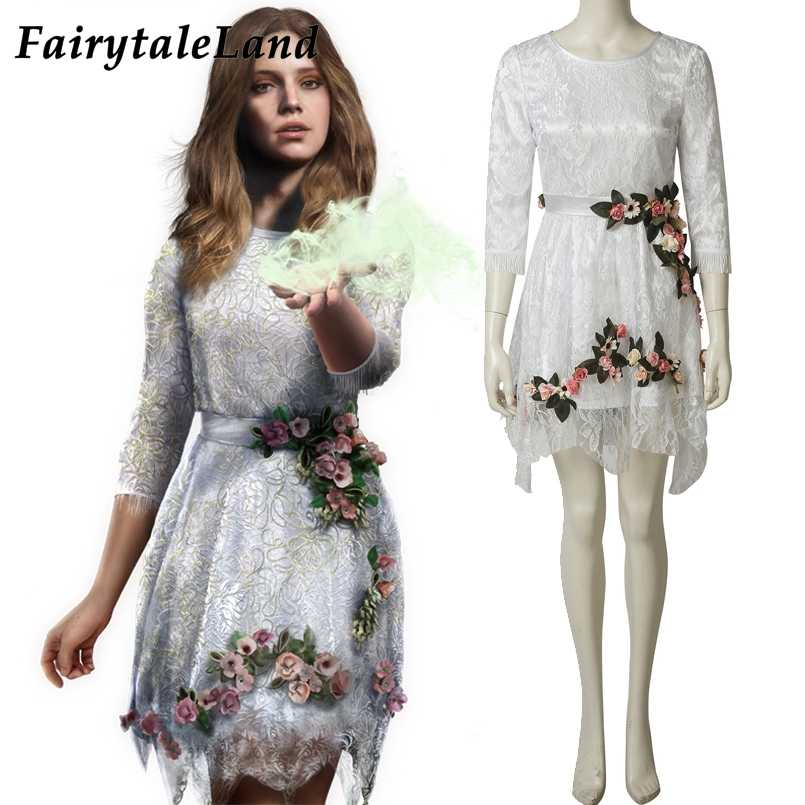 Far Cry 5 Inside Eden S Gate Faith Seed Cosplay Costume Carnival Halloween Costumes Far Cry The Siren Rachel Costume Fancy Dress Aliexpress