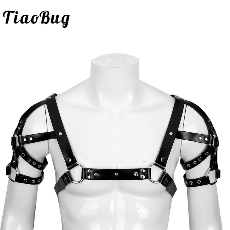 for male bondage Ideas