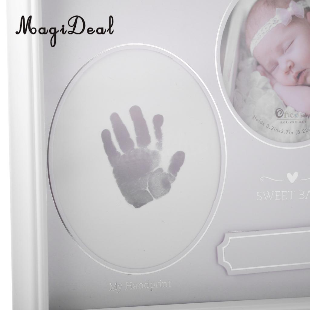 Ausgezeichnet Baby Boy Ersten Jahr Fotorahmen Bilder ...