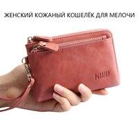 Pabojoe Women S Genuine Leather Wallets Long Zipper Clutch Purses Handbags Money Holder