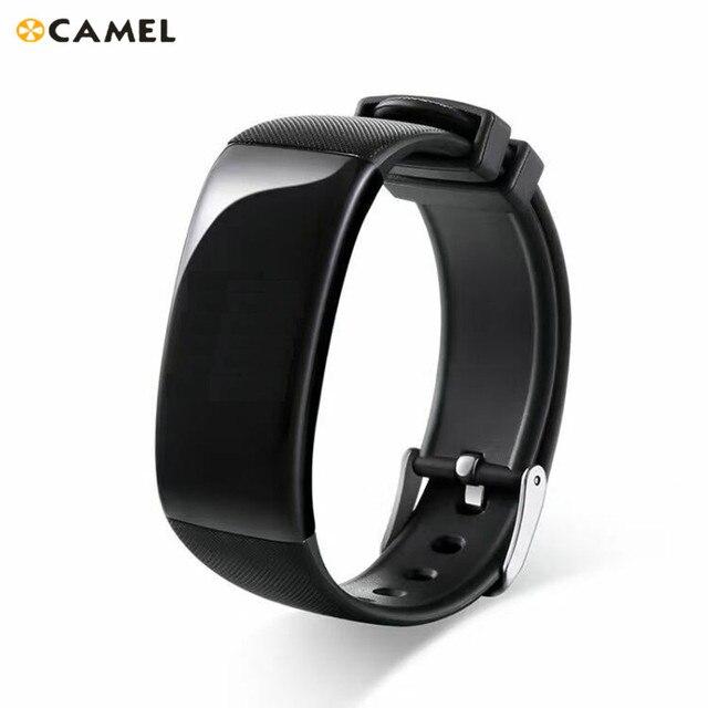 2 pz/lotto T5577 RFID 125Khz 4100 Leggi Scrivibile Riscrittura Di Prossimità ID wristband del silicone Multi Colore UID variabile S50 M1k IC