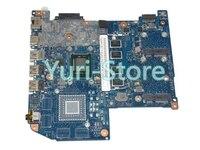 NOKOTION JM50 máy tính xách tay bo mạch chủ cho Acer M3 581 NBRY811004 I3-2367 Mainboard Đầy Đủ kiểm tra
