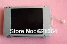 LM32C041 Профессиональный ЖК-экран для промышленного экране