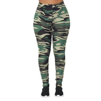 MUQGEW Women High Waisted Sport Running Pant Body sculpting Camouflage Skinny Leggings Patchwork Bow Push Up.jpg 350x350 - Awesome Gift Funny