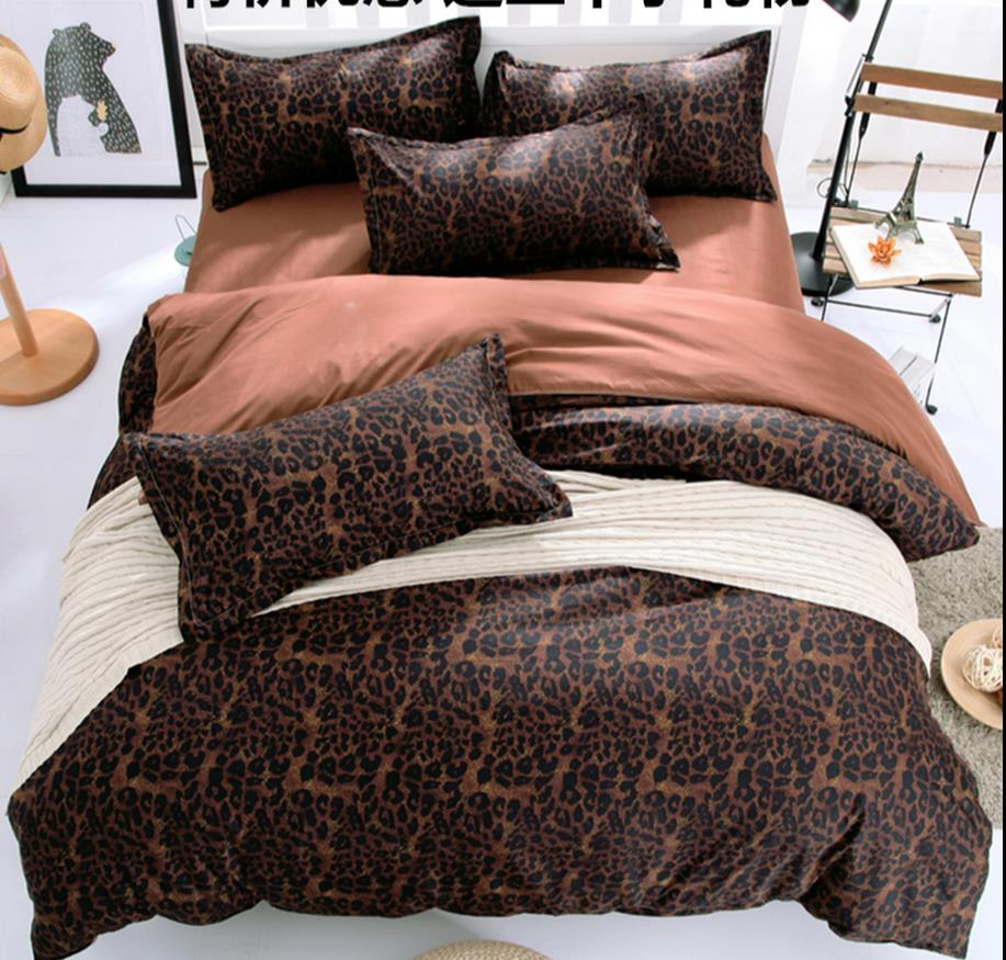 popular male comforterbuy cheap male comforter lots from china  - pcs students' dormitory bed threepiece suit male  m bedding small pure