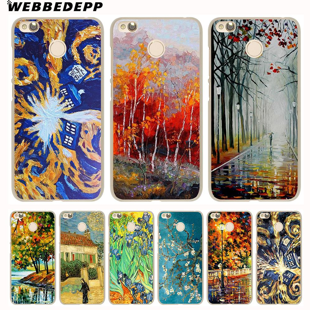 Yinuoda Doctor Who Tardis Illustrations Blue Phone Case For Xiaomi Mi 6 Mix2 Mix2s Note3 8 8se Redmi 5 5plus Note4 4x Note5 Phone Bags & Cases