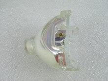 цена на High quality Projector bulb SP-LAMP-LP2E for INFOCUS LP210 / LP280 / LP290 / RP10S with Japan phoenix original lamp burner