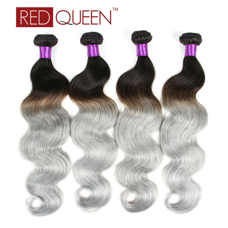 Online Get Cheap Coloring Gray Hair Red -Aliexpress.com | Alibaba ...