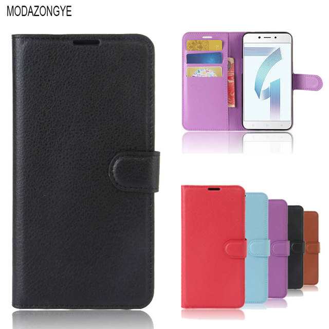 info for 68cbb d4c5f US $3.25 15% OFF|For Oppo A71 Case Oppo A71 Case Cover Luxury Wallet PU  Leather Back Cover Phone Case For Oppo A71 A 71 Case Flip Protective-in  Flip ...