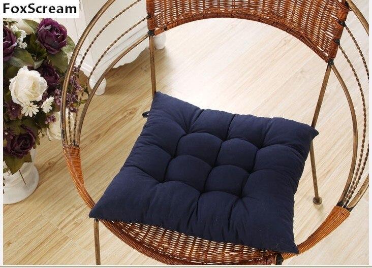 Goedkope Zitkussens Tuin : Goedkope outdoor zitkussens vierkante kussen geel blauw grijs