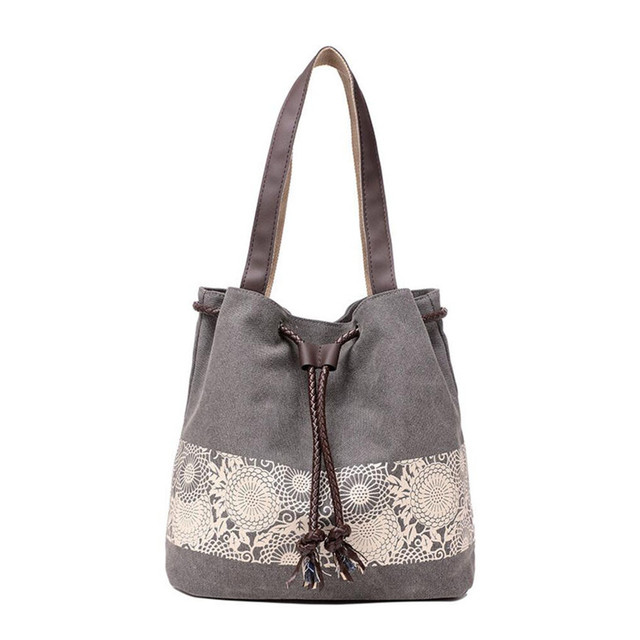 675dc2eae7f0 CWS00353 WHITE BLACK Women s Nice Shoulder Bags Handbags Ladies Designer  Tote Bag