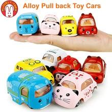 Alloy Pcs Mesin Mini