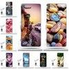 Phone Case For Sony Xperia XA Case Soft TPU Silicone Luxury Phone Cover for Sony Xperia XA F3111 Cover Covers Coque Case Fundas