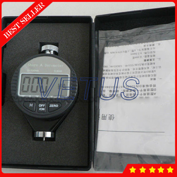 LX-C-3 Digital portable hardness tester price mitech portable hardness testers mh310