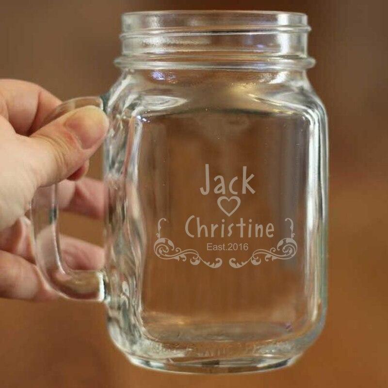Compare prices on design glass jars online shopping buy for Designer glass jars