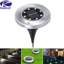 20W 40W 60W Outdoor Tuin Park Road Path Waterdichte Solar Power Led Straat Licht Lamp IP65 Pir sensor Smart Change Led Lamp(China)