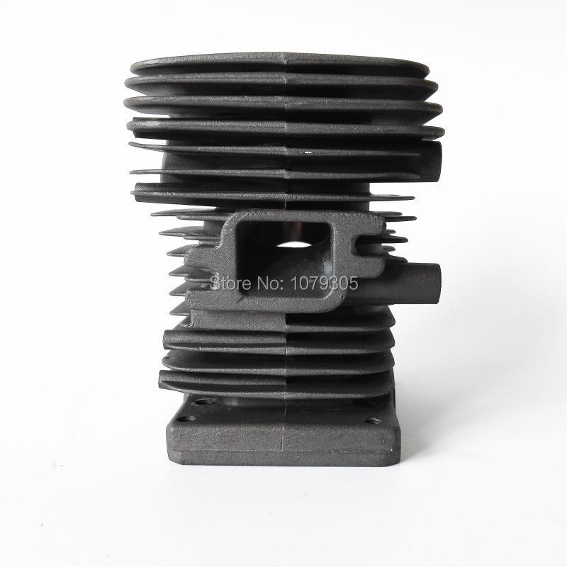 STL 170 cilindru cu ferăstrău și kit de piston de înlocuire dia - Unelte de gradina - Fotografie 4