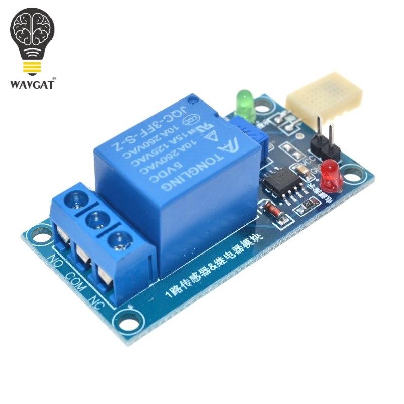 H2ABT-10106-B8 Pack of 100 JUMPER-H1502TR//A3048B//H1500TR 6