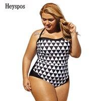 New Sexy Swimsuit Women One Piece Long Sleeve Plus Size Off Shoulder Swimwear 2017 Summer Bathing