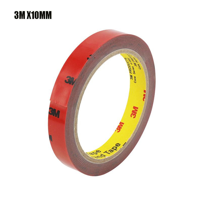 Online Buy Wholesale Waterproof Sealant Tape From China