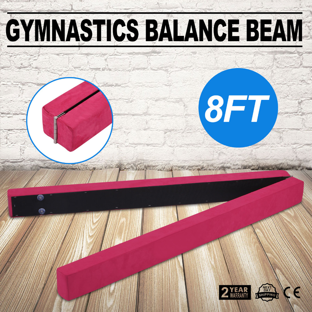Russia Free Shipping ! Good Quality Best Training Mini Inflatable Air Balance Beam/Gymnastic Track For SaleRussia Free Shipping ! Good Quality Best Training Mini Inflatable Air Balance Beam/Gymnastic Track For Sale
