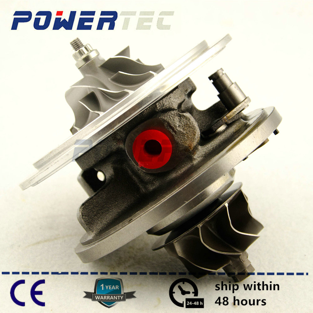 Cartridge turbine core GT1749V car turbocharger CHRA For saab 9-3 II 1.9 TID 150HP M741 1.9DTH Euro 4 55156859 93169106 93184791 free ship gt1752s 452204 452204 0004 9172123 55560913 turbo turbine for saab 9 3 9 5 2 0t 2 3t b235e b205e b205l 2 0lpt 2 3lpt