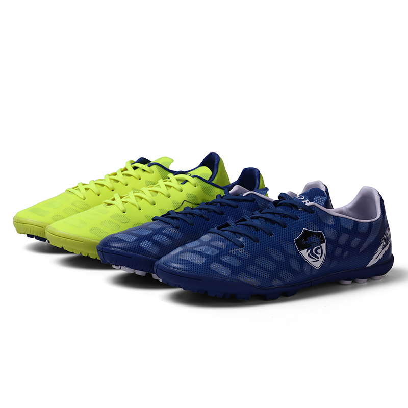 Online Get Cheap Indoor Soccer Turf Shoes -Aliexpress.com ...