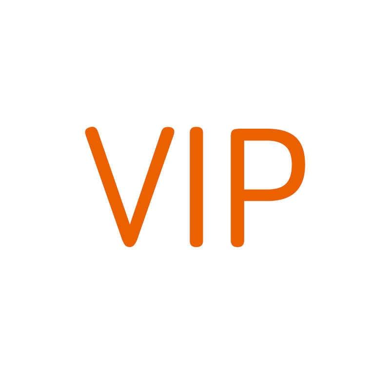 VIP Link круглое спальное место для питомца для собаки и кошки теплый флисовый зимний коврик для домашних животных