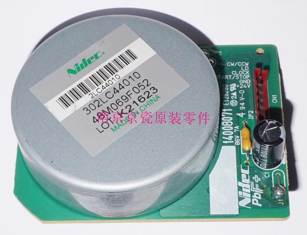 New Original Kyocera 302LC94280 MOTOR-BL W40 for:TA3050ci 4550ci 5550ci 3551ci 5551ci FS-C8020 C8025 cs067b bl new