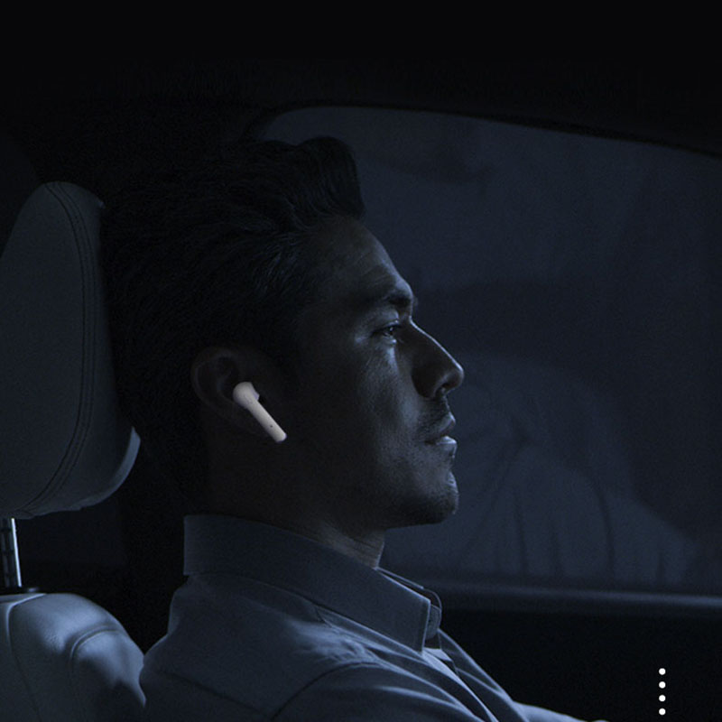 Image 3 - I9 i9S TWS туры беспроводной наушники Мини Bluetooth 5,0 стерео спортивные наушники гарнитура с микрофоном для IPhone Android huawei-in Наушники и гарнитуры from Бытовая электроника