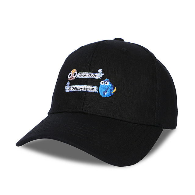 2018 Special Offer Rushed Pokemon Go Neymar Gorra Fast Selling Ebay  Exploded Foreign Cartoon Baseball Cap Fashion Hat Casual -in Baseball Caps  from ... 0e45097fb45