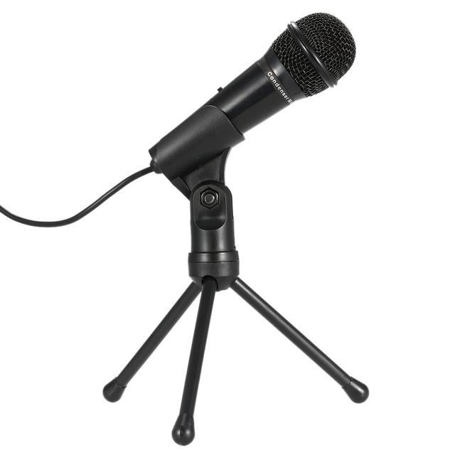 SF-910 Dynamic Condenser Microphone