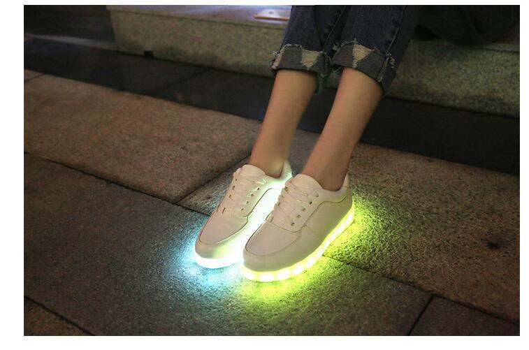 led shoes (44)