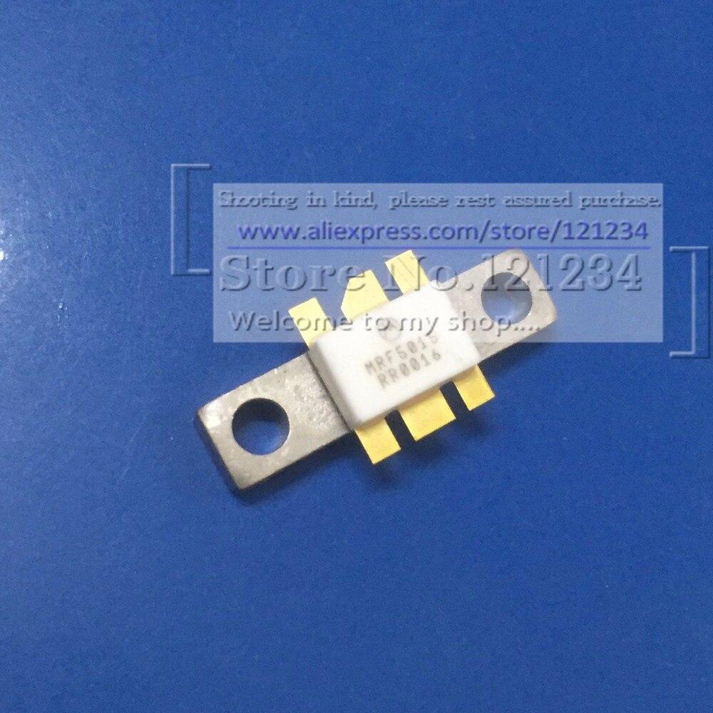 NEUE ORIGINA. MRF5015 MRF 5015 [FALL 319-07] RF MOSFET TRANSISTOR