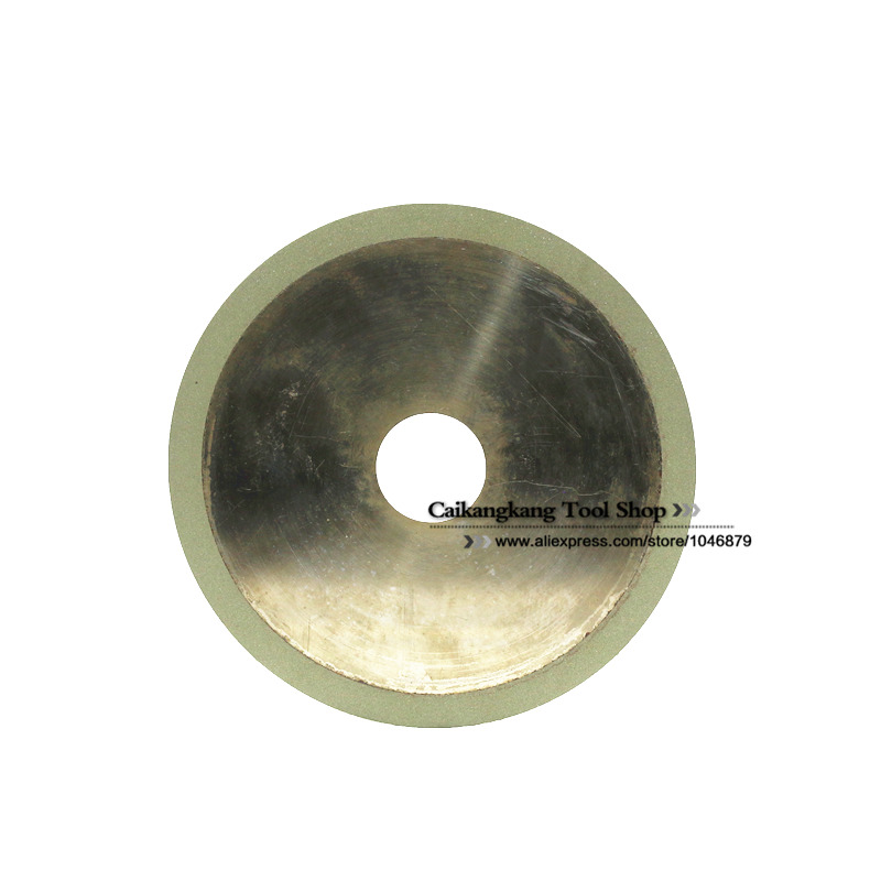 100% 155*32*1 Diamond Grinding Wheel Cutting Discs Resin Diamond Cutting Carbide Tungsten Steel Cutting Discs Machine Accessorie