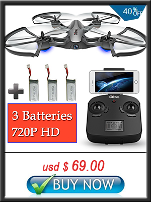 GPS professional drone with camera HD FPV rc helicopter quadrocopter dron quadcopter remote aerial photography copter droni