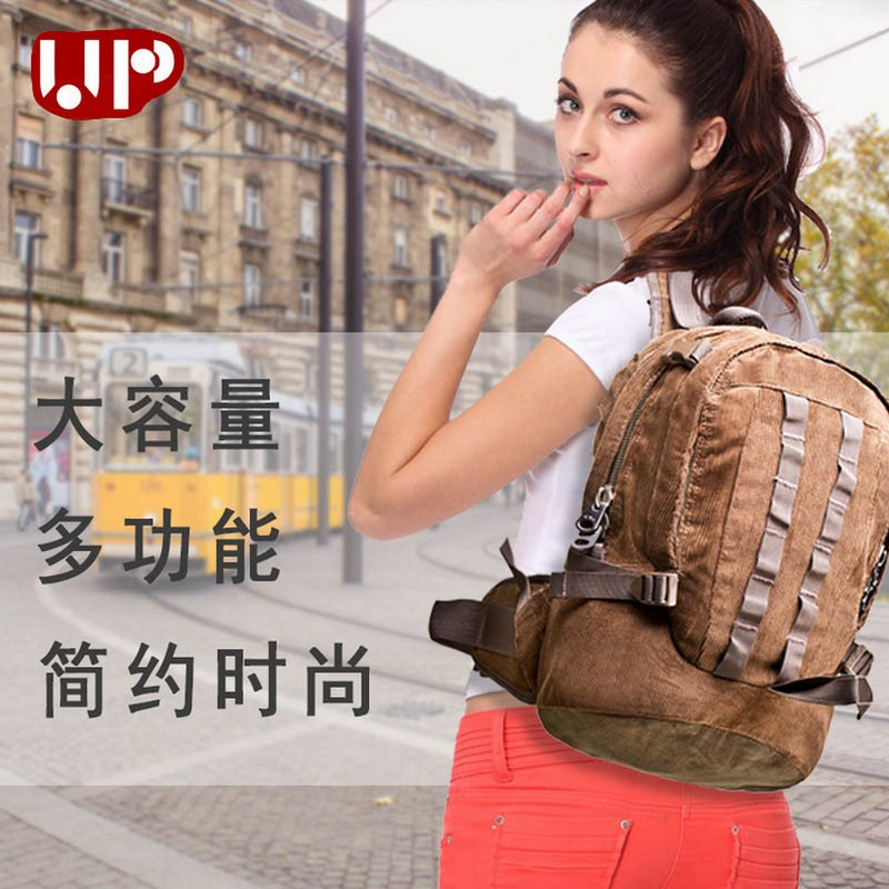 Fashion women Nappy Bag Brand Large Capacity Baby Bag Travel Backpack Desinger Nursing Bag for Baby