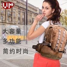 Модные женские подгузник сумка бренда большой Ёмкость маленьких сумка рюкзак дизайнерские уход мешок для ухода за ребенком