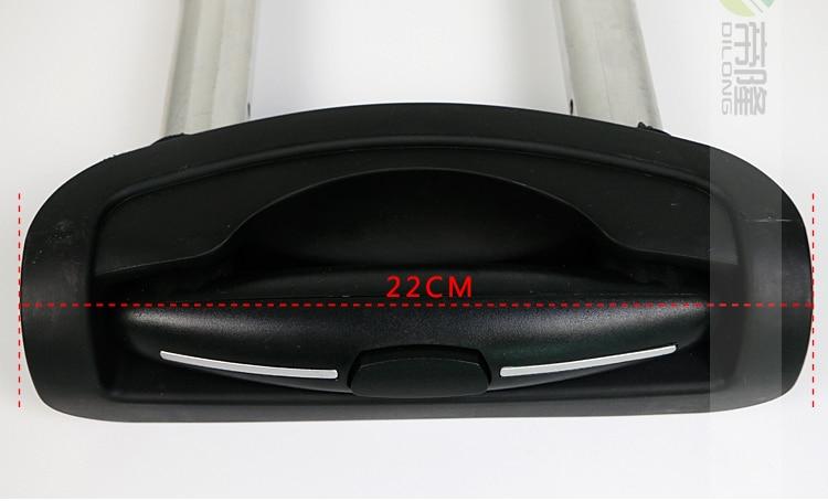 Refraktor teleskop im koffer in bochum bochum ost freunde und