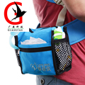 2017 Baby carrier bag  for baby care baby diaper bag easy and convenient mummy waist bag ABY-8042