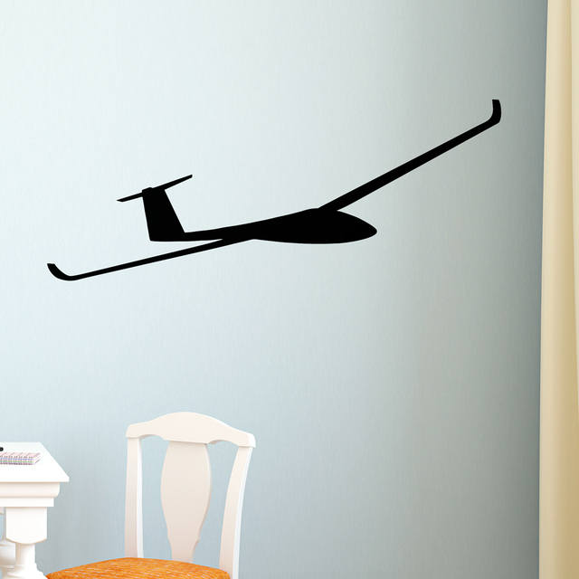 Free shipping DIY Wall Stickers Wholesale and retail Wall decor Home